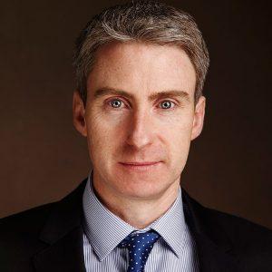 David Kavanagh